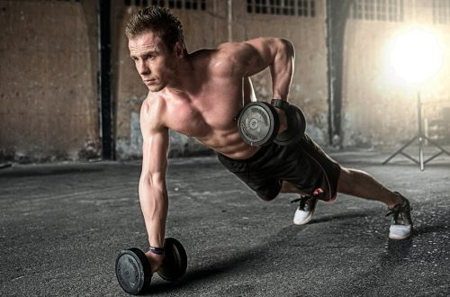 Amazing and Healthy Ways to Stay Focused and Fit
