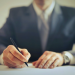 5 Crucial Reasons You Need A Will