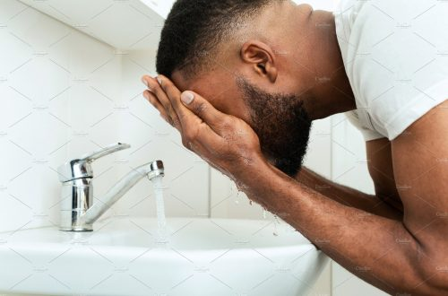 7 Essential Grooming Rules for Men that Will Keep Them Healthy