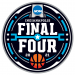 Daddy's Hangout 2021 Final Four Predictions