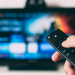 7 Top Tips For Setting Up A Home Entertainment System
