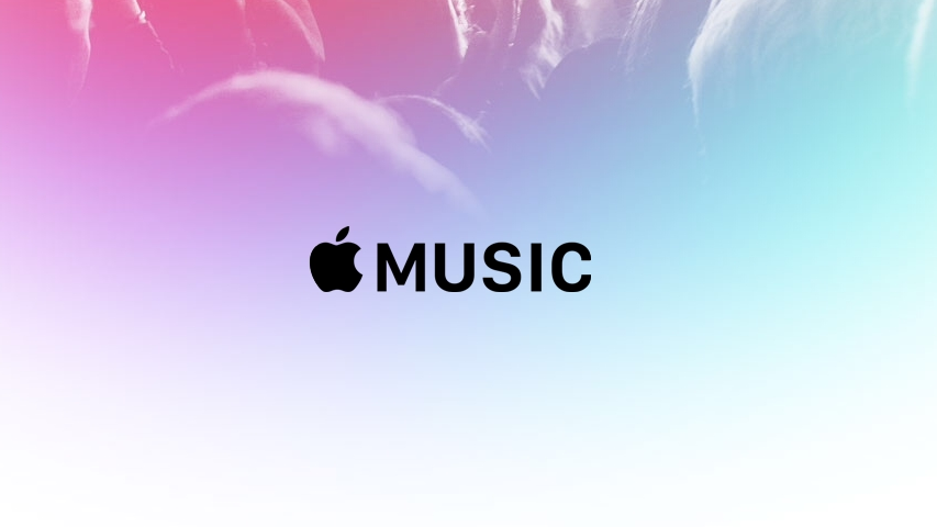 Everything an Artist Needs to Know About Apple Music