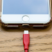 4 Tricks To Solve Your Battery Issues Instead Of Buying A New iPhone