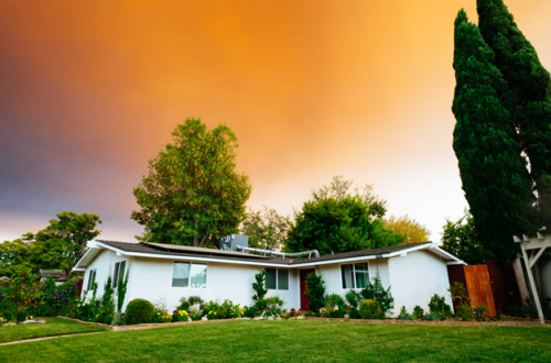 4 Helpful Tips When Creating A More Serene Home