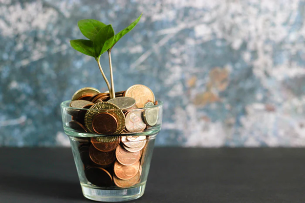 Making Your Money Grow With Clever Swaps