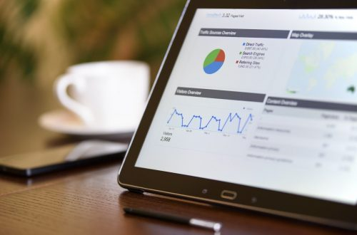 5 Marketing Strategies for a Small Business
