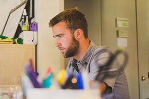 5 Clever Ways to Avoid Headaches When Running Your Business
