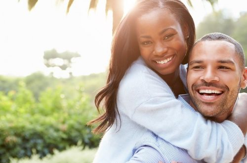 Why Dating Your Spouse is Important Once You've Had Kids