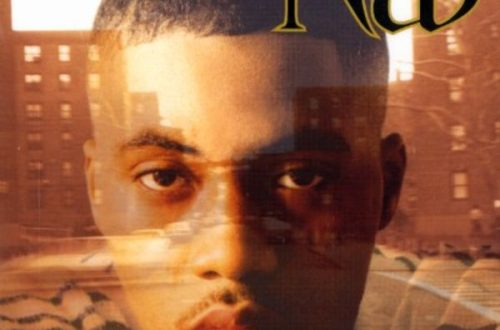 Nas It Was Written Released 25 Years Ago Today
