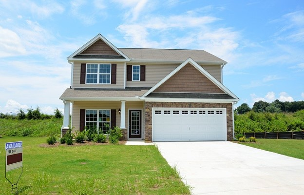 How to Add More Long-Term Durability to Your Home