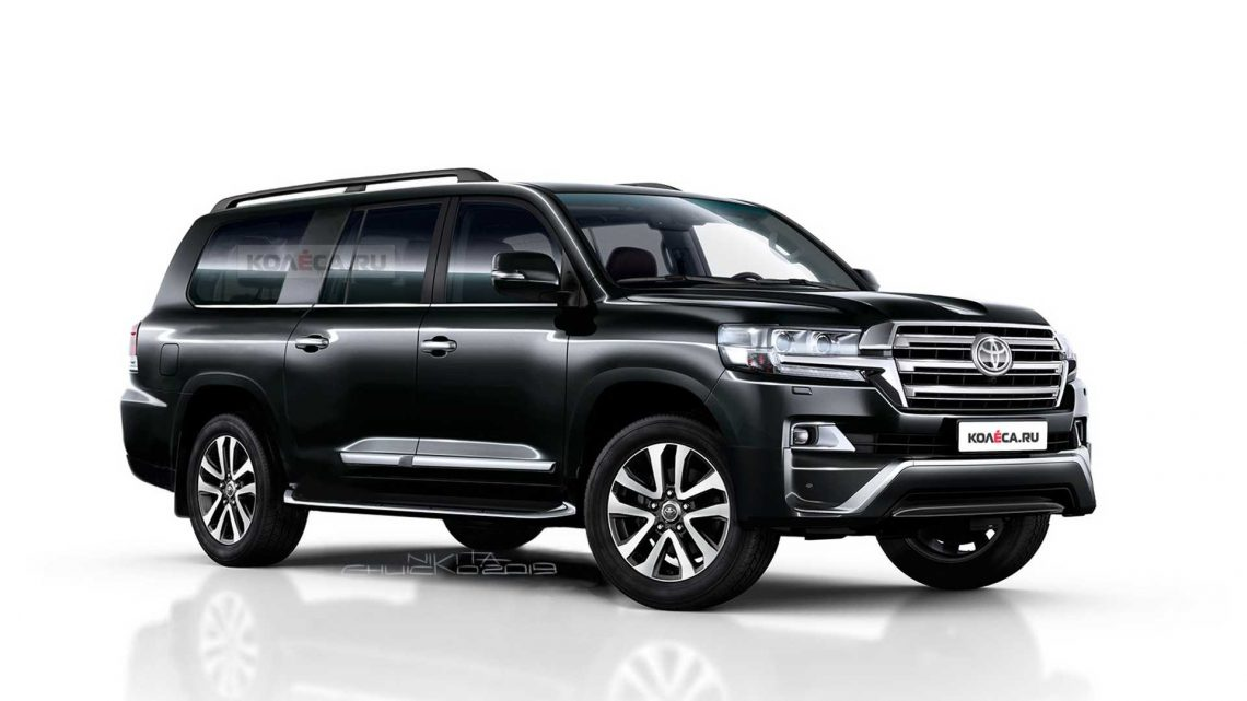 5 Valuable Tips to Help You Find the Best SUV for Daily Commuting Needs