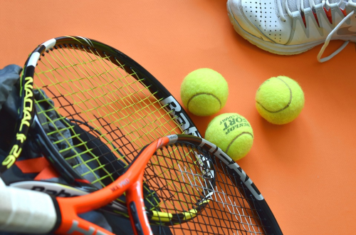 5 Tips to Find The Right Sports Hobby
