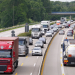 4 Reasons As to Why Do Truck Accidents Still Happen