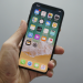 4 Useful iOS Features That You Might Not Know About