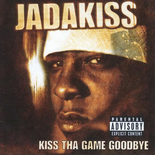 Jadakiss Kiss Tha Game Goodbye Dropped 20 Years Ago Today