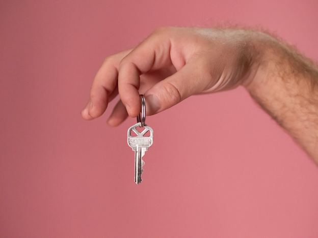 Three Things To Consider If You're Thinking Of Moving To A New Home