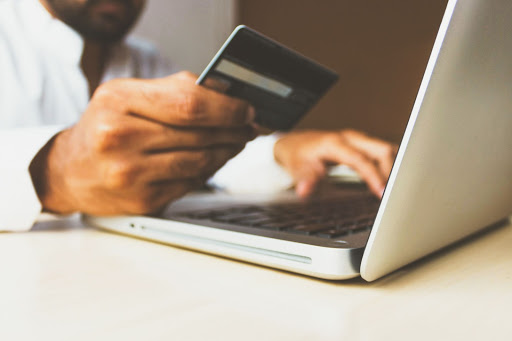 4 Tips to Avoid Causing Your Customers Payment Pains