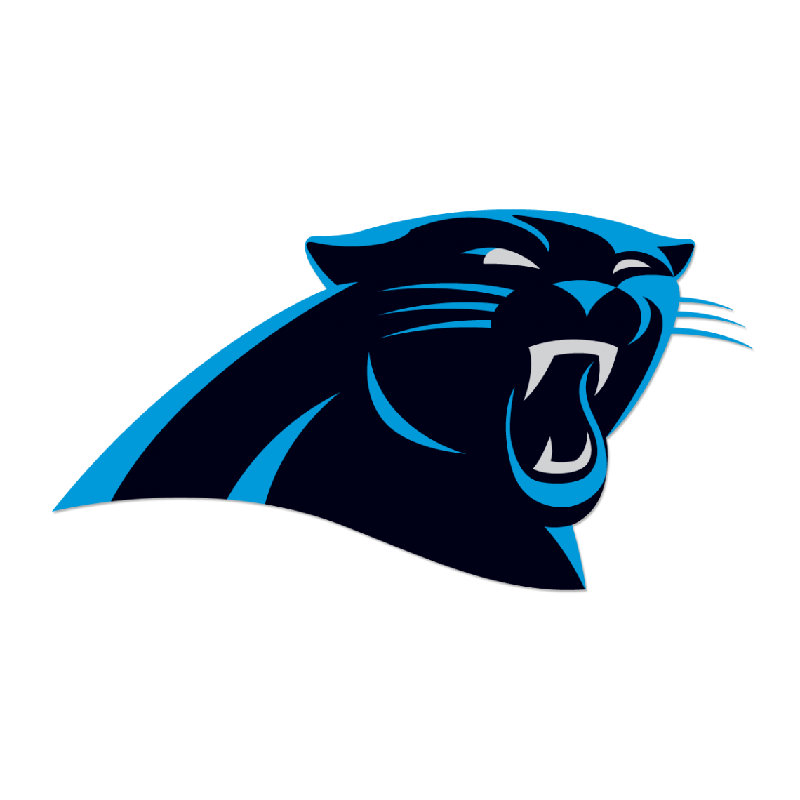 Daddy's Hangout 2021 Week 3 NFL Predictions