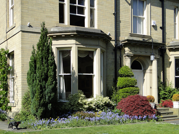 The Top Home Improvements to Make on an Old Home
