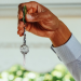 Five Reasons To Buy A House Right Now