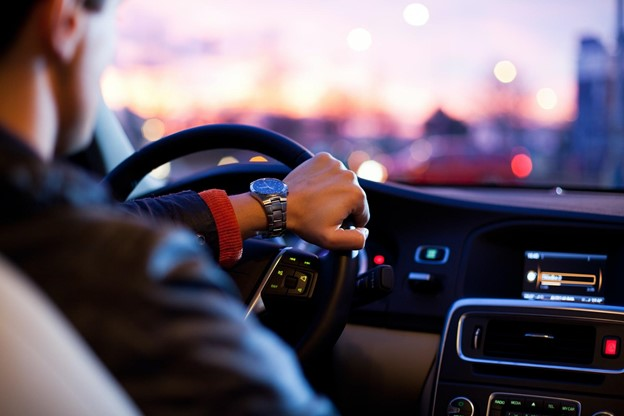 Which Safety Features Should You Look For In Your Next Vehicle?