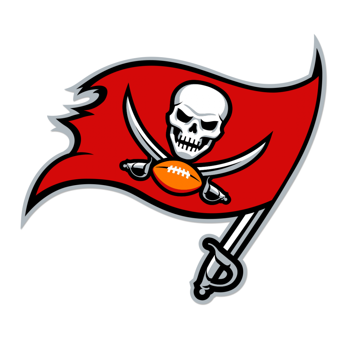 Daddy's Hangout 2021 Week 1 NFL Predictions