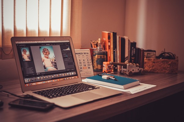 Surprising Freelance Jobs You Could Do From Home