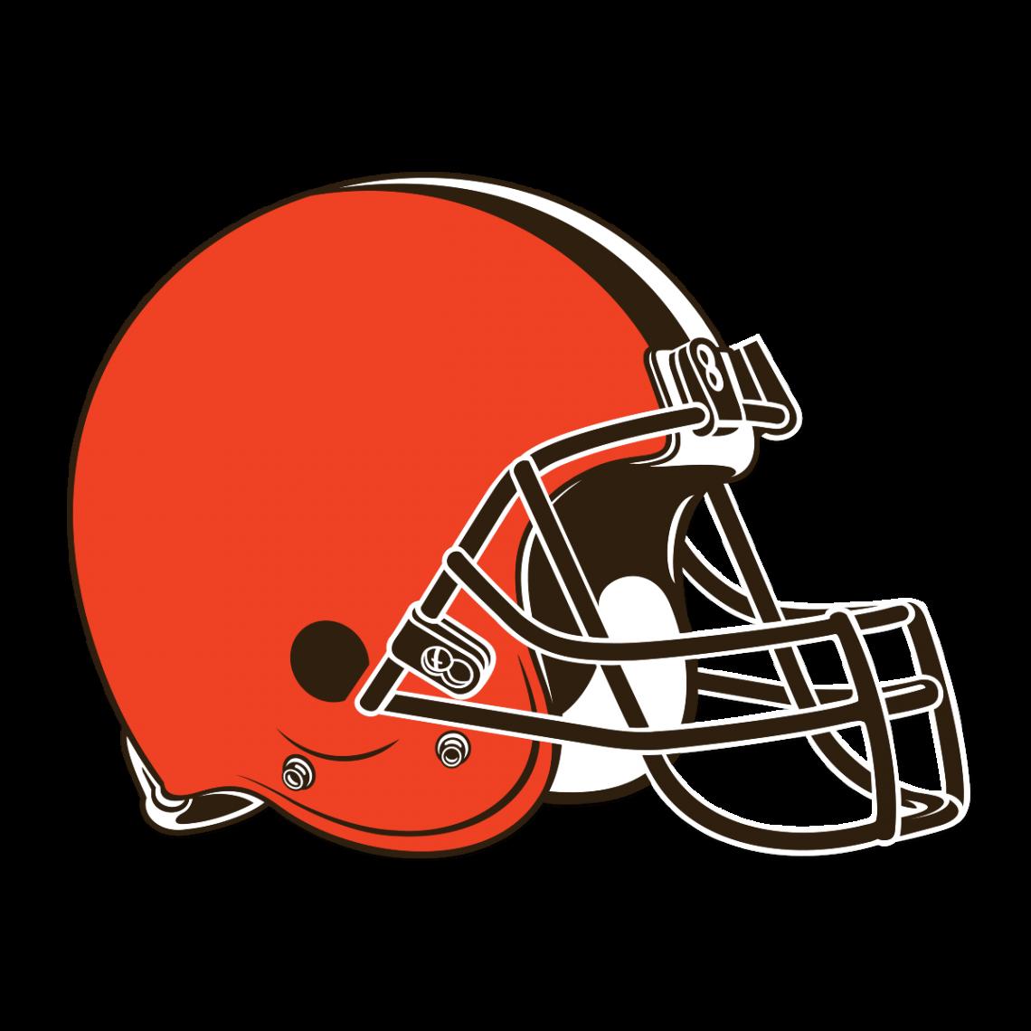 Daddy's Hangout 2021 Week 7 NFL Predictions