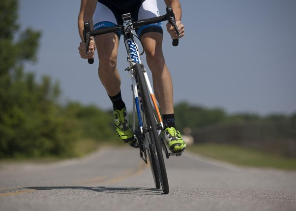 Preparing Your Body For Long Distance Cycling