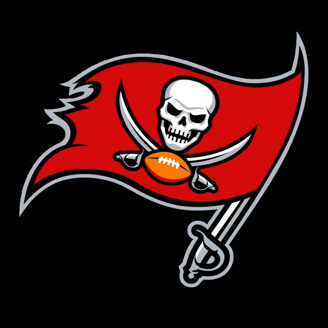 Daddy's Hangout 2021 Week 6 NFL Predictions